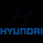 Hyundai_prakarsa