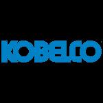 Kobelco_prakarsa
