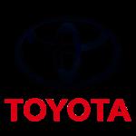 Toyota_prakarsa